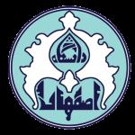 esfahan-university-logo
