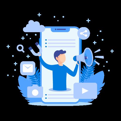 social-media-top
