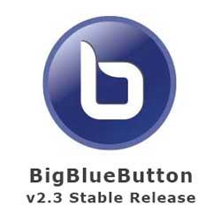 نسخه نهایی بیگبلوباتن 2.3 منتشر شد