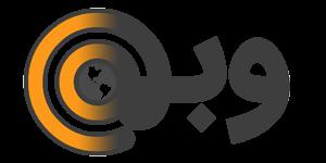وب@ | برنامهنویسی تحت وب، طراحی سایت، سئو، آموزش مجازی